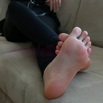 013-crystal-barefoot-show.MP4.0006