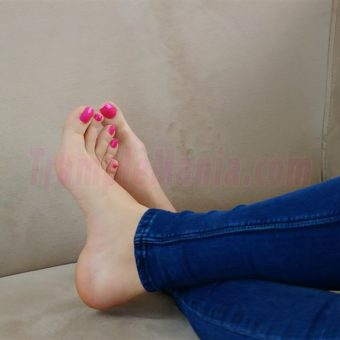 037-crystal-perfect-feet (7)