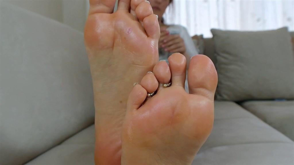 Foot fetish 18-5440