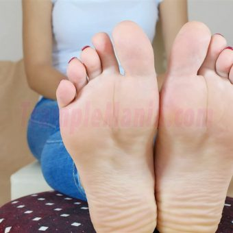 109-leah-perfect-soles.MP4.0005