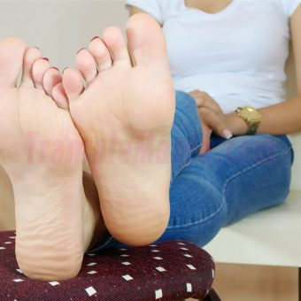109-leah-perfect-soles.MP4.0012