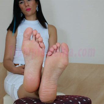 103-barbaras-high-arches-sexy-soles.MP4.0010