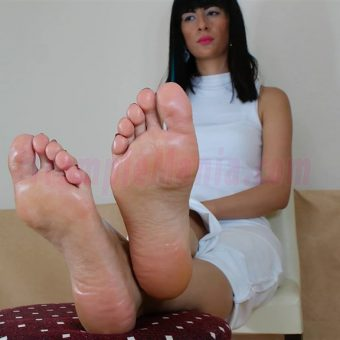 105-barbaras-high-arches-and-sexy-soles.MP4.0015