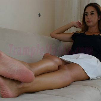 108-diana-barefoot-and-soles-show.MP4.0013