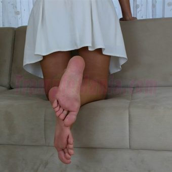 109-dianas-soles-in-the-couch.MP4.0005
