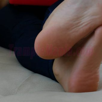 074-crystal-barefoot-perfection.MP4.0005