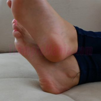 074-crystal-barefoot-perfection.MP4.0012