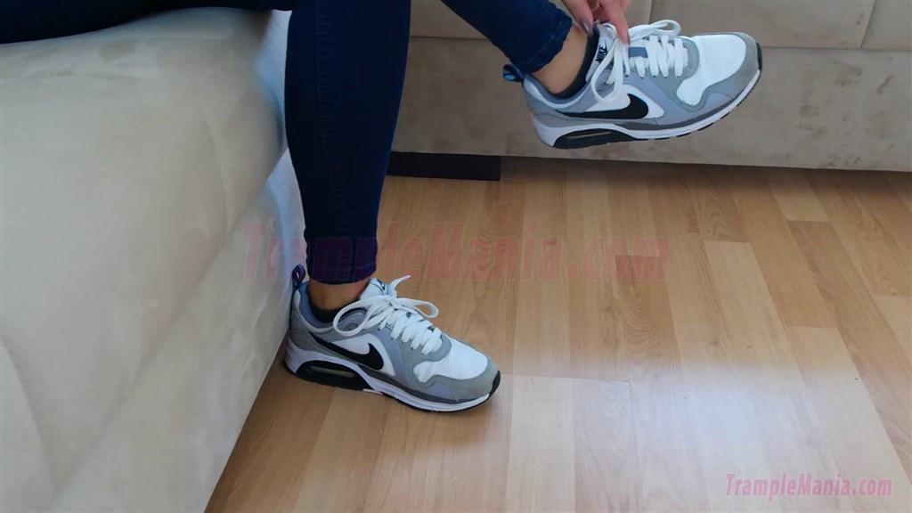 So sexy feet-5552