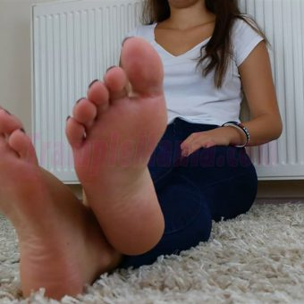 131-adelinas-feet-on-the-carpet-mp4-0007