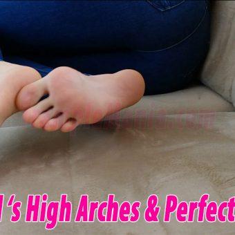 034-perfect-soles