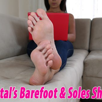 bare-feet-soles-show