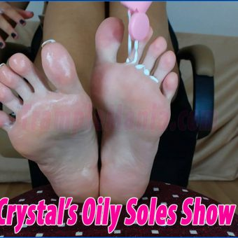 crystal-oily-soles