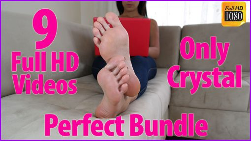 feet-soles-bundle
