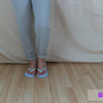075-zelda-shows-her-feet-off.MP4.0001