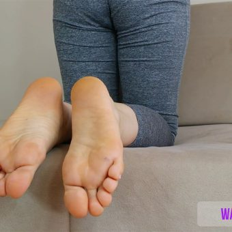 zeldas-rough-soles-on-the-couch.MP4.0002