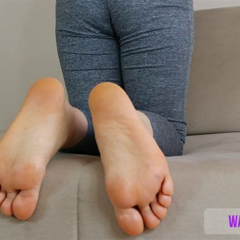 zeldas-rough-soles-on-the-couch.MP4.0003