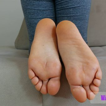 zeldas-rough-soles-on-the-couch.MP4.0009